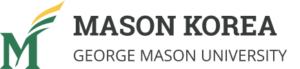 George Mason Korea