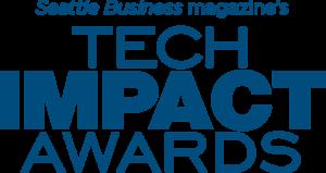 Tech Impact Award